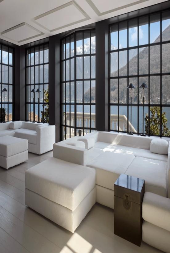 Interior Decor Ideas From Anouska Hempel To Inspire You interior decor ideas Interior Decor Ideas From Anouska Hempel To Inspire You Interior Decor Ideas