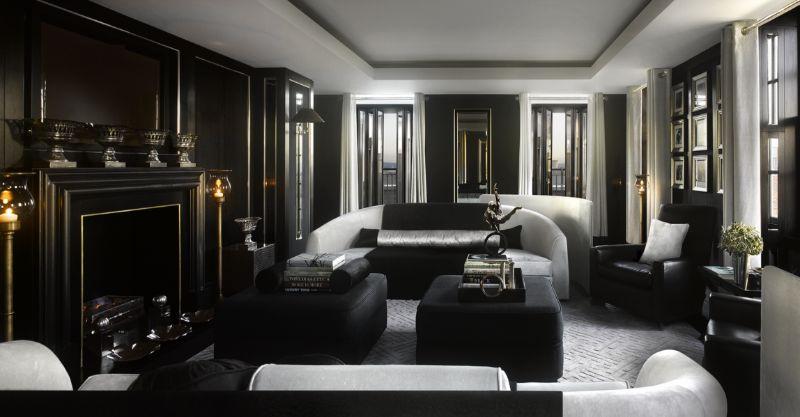 Interior Decor Ideas From Anouska Hempel To Inspire You interior decor ideas Interior Decor Ideas From Anouska Hempel To Inspire You Interior Decor Ideas4