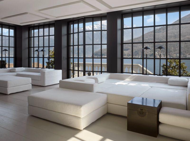 Interior Decor Ideas From Anouska Hempel To Inspire You interior decor ideas Interior Decor Ideas From Anouska Hempel To Inspire You Interior Decor Ideas5