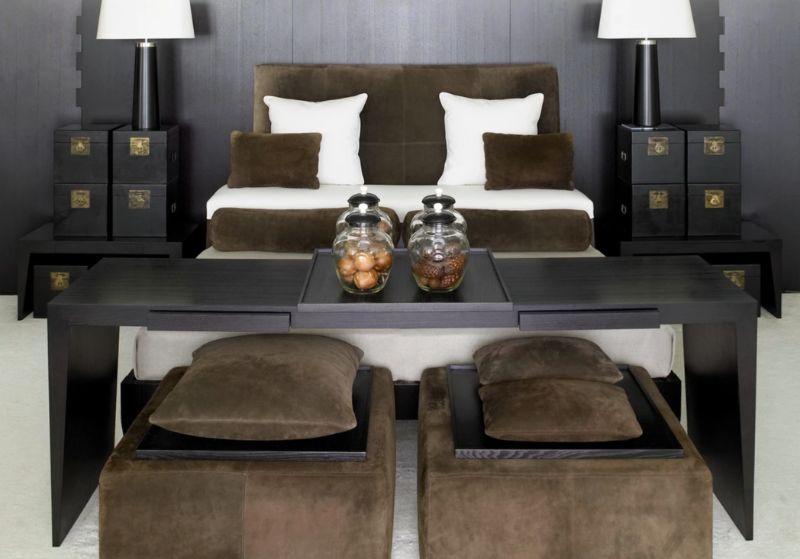 Interior Decor Ideas From Anouska Hempel To Inspire You interior decor ideas Interior Decor Ideas From Anouska Hempel To Inspire You Interior Decor Ideas8