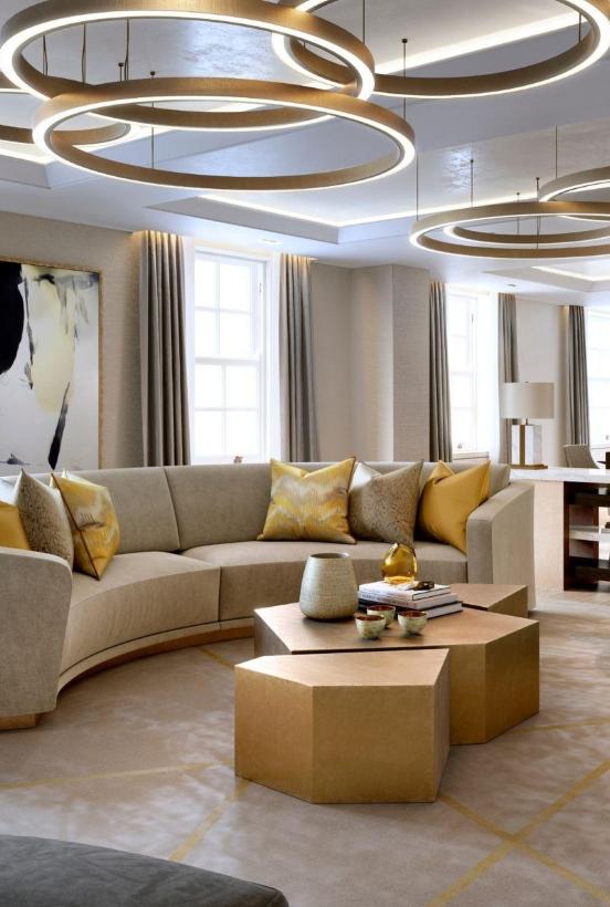 Laura Hammett laura hammett Laura Hammett: Luxury Interiors From London Laura Hammett Cover