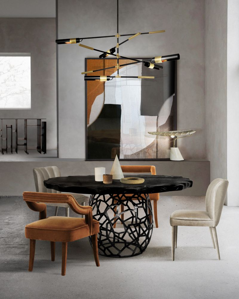 Modern Home Design: Covering all Rooms with Fierce & High-End Decor modern home design Modern Home Design: Covering all Rooms with Fierce & High-End Decor Modern Home Design Covering all Rooms with Fierce High End Decor 1 2