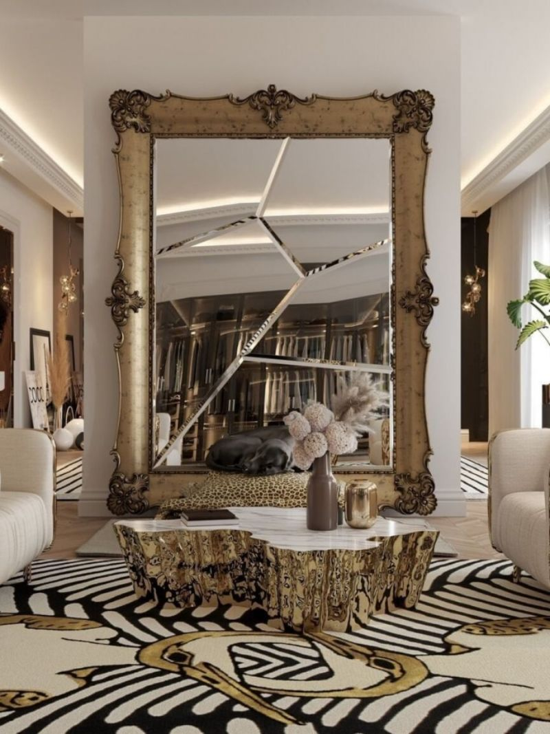 Modern Home Design: Covering all Rooms with Fierce & High-End Decor modern home design Modern Home Design: Covering all Rooms with Fierce & High-End Decor Modern Home Design Covering all Rooms with Fierce High End Decor 1 4