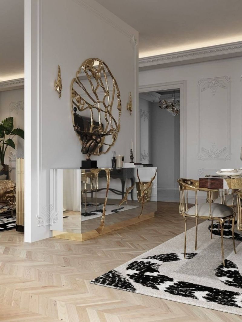 Modern Home Design: Covering all Rooms with Fierce & High-End Decor modern home design Modern Home Design: Covering all Rooms with Fierce & High-End Decor Modern Home Design Covering all Rooms with Fierce High End Decor 2 2