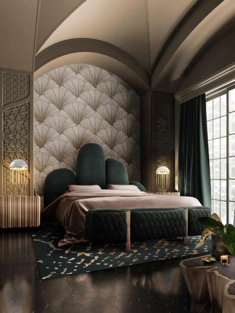 Modern Home Design: Covering all Rooms with Fierce & High-End Decor modern home design Modern Home Design: Covering all Rooms with Fierce & High-End Decor Modern Home Design Covering all Rooms with Fierce High End Decor 2 3