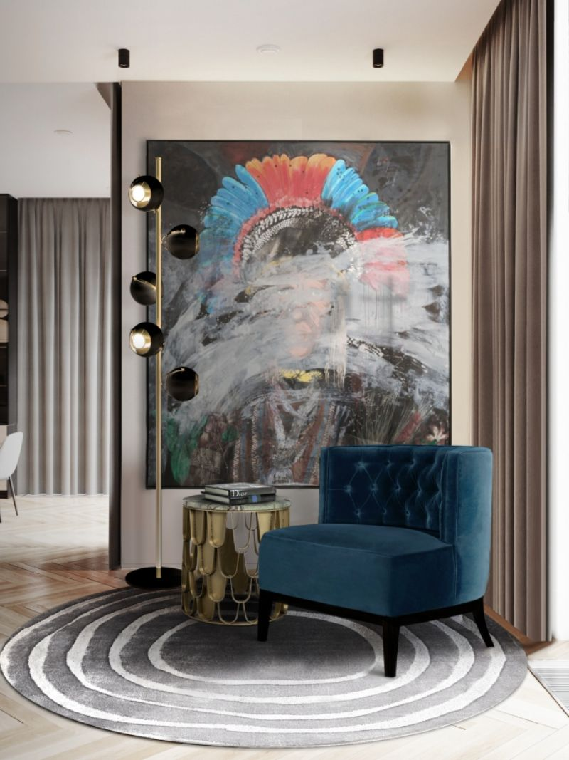 Modern Home Design: Covering all Rooms with Fierce & High-End Decor modern home design Modern Home Design: Covering all Rooms with Fierce & High-End Decor Modern Home Design Covering all Rooms with Fierce High End Decor 2 6