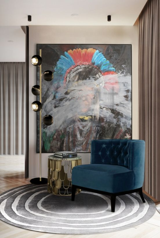 Modern Home Design Covering all Rooms with Fierce & High-End Decor modern home design Modern Home Design: Covering all Rooms with Fierce & High-End Decor Modern Home Design Covering all Rooms with Fierce High End Decor 8