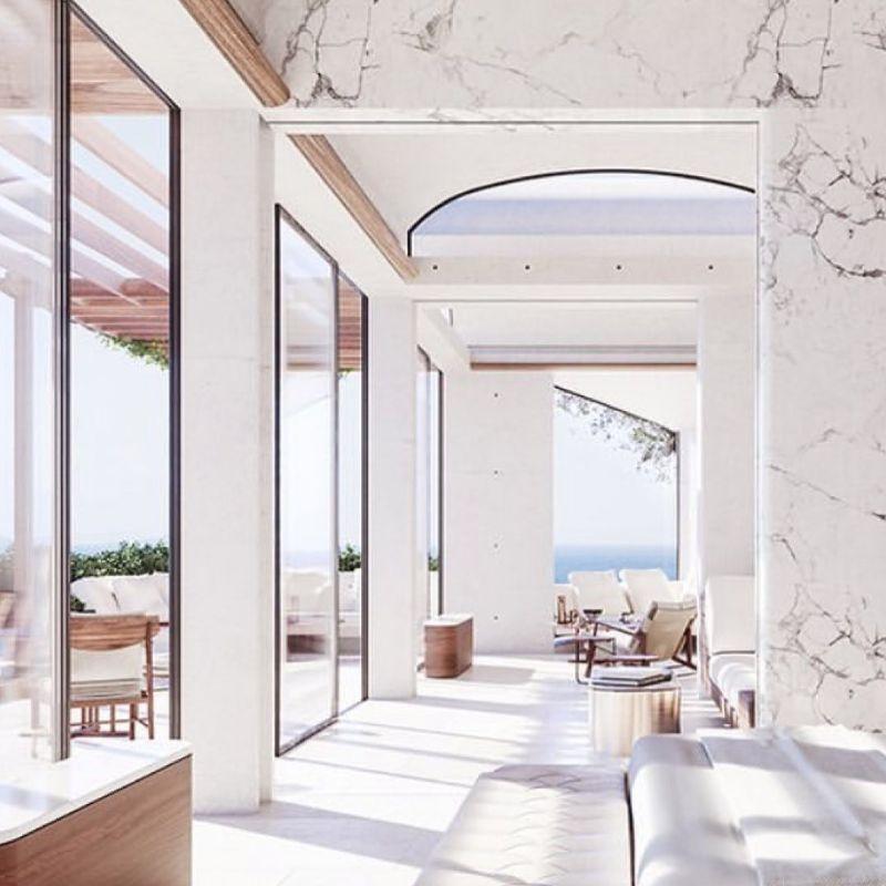 Spinocchia Freund, London-based Most Original Interior Design spinocchia freund Spinocchia Freund, London-based Most Original Interior Design Spinocchia Freund     Cyclades
