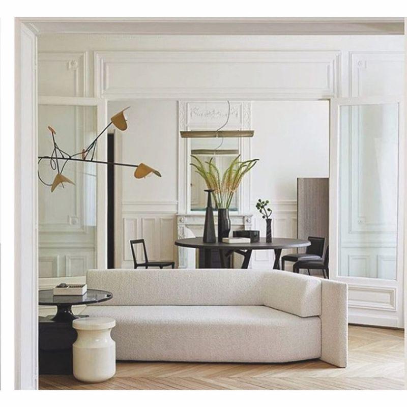 Spinocchia Freund, London-based Most Original Interior Design spinocchia freund Spinocchia Freund, London-based Most Original Interior Design Spinocchia Freund     French Design