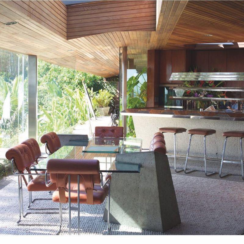 Spinocchia Freund, London-based Most Original Interior Design spinocchia freund Spinocchia Freund, London-based Most Original Interior Design Spinocchia Freund     Sheats   Goldstein Residence