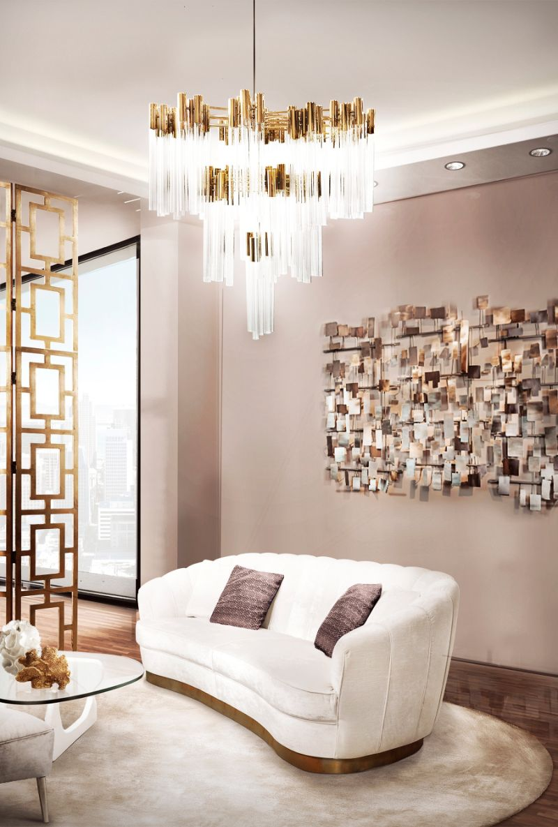 Spinocchia Freund, London-based Most Original Interior Design spinocchia freund Spinocchia Freund, London-based Most Original Interior Design Spinocchia Freund London INSPIRED BY THE LOOK 1