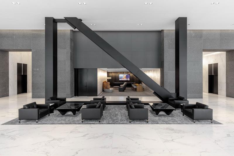 TPG Architecture - High-End Interior Designers from NYC tpg architecture TPG Architecture – High-End Interior Designers from NYC TPG Architecture High End Interior Designers from NYC 525 West Van Buren