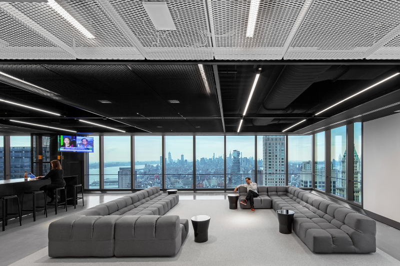 TPG Architecture - High-End Interior Designers from NYC tpg architecture TPG Architecture – High-End Interior Designers from NYC TPG Architecture High End Interior Designers from NYC IEX Group