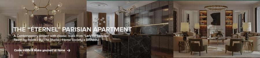 Huniford Design Studio - Creating Fierce Interiors huniford design Huniford Design Studio – Creating Fierce Interiors WhatsApp Image 2021 05 27 at 15