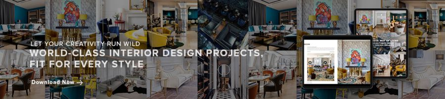 Modern Interior Design by TOMO Architects to be Inspired By tomo architects Modern Interior Design by TOMO Architects to be Inspired By Banner Projetos