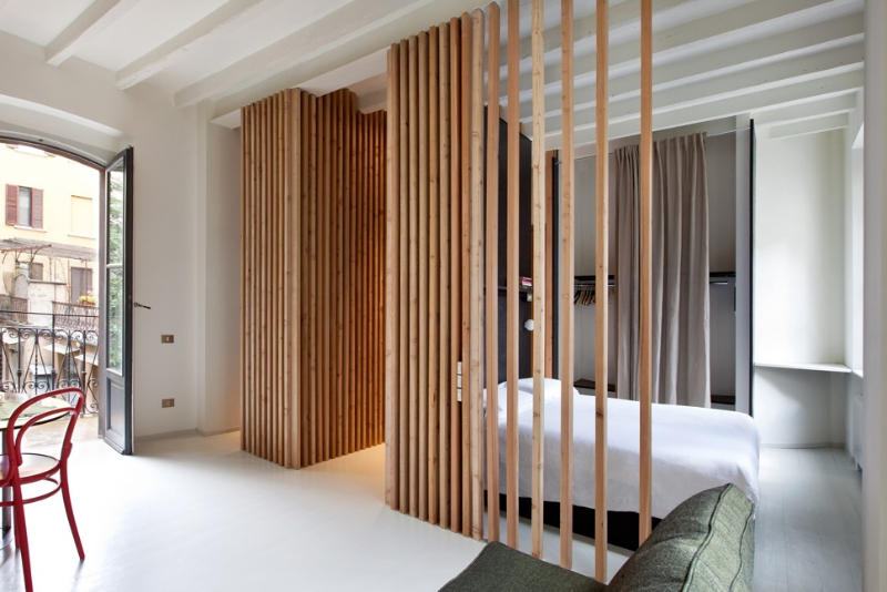 Modern Interior Design by TOMO Architects to be Inspired By tomo architects Modern Interior Design by TOMO Architects to be Inspired By CONCOCT MILANO Modern Interior Design by TOMO Architects to be Inspired By