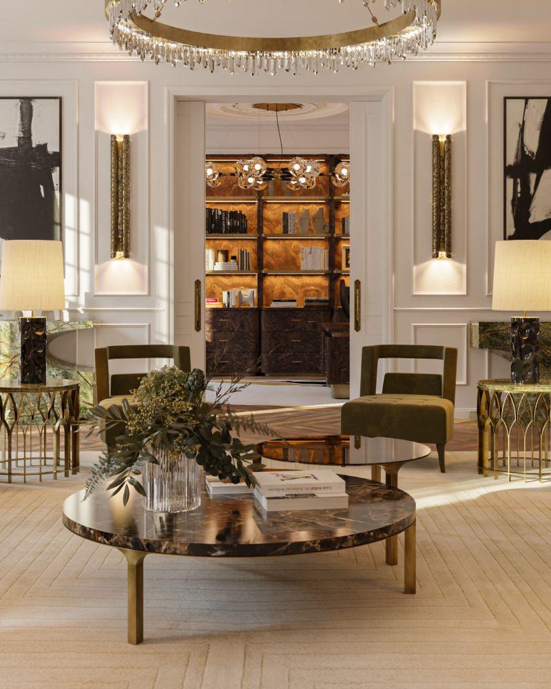 dining and living room ideas Dining and Living Room Ideas: Modern Lighting & Upholstery Fabrics Dining and Living Room Ideas Modern Lighting Upholstery Fabrics 6