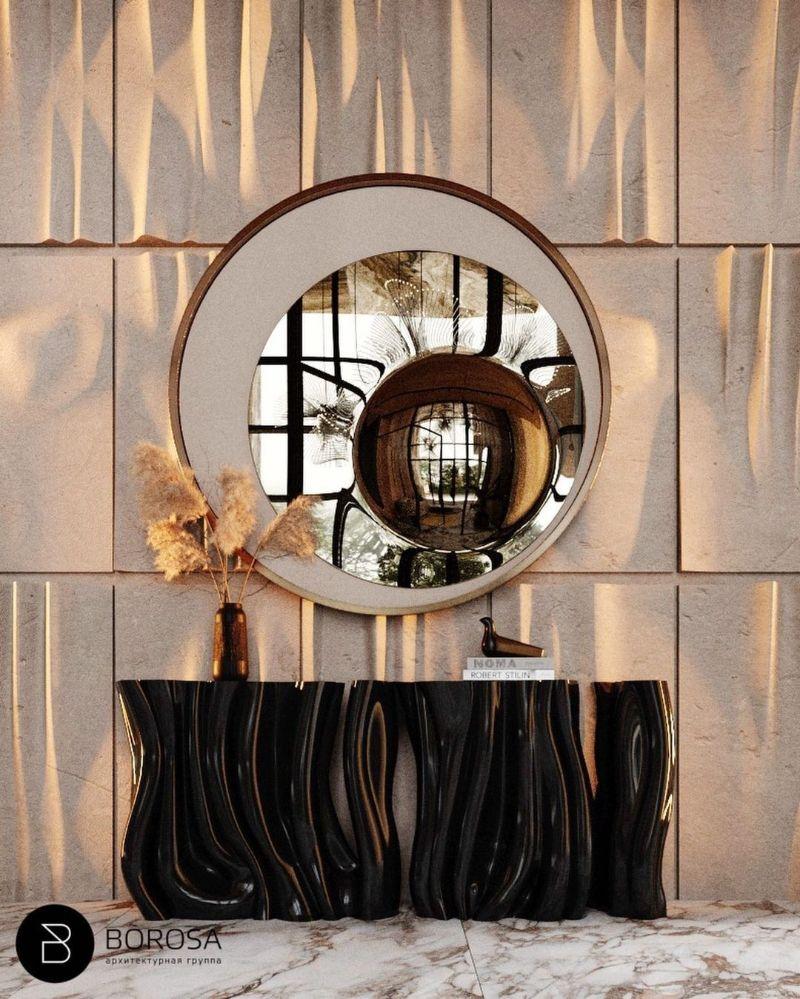 Hallways and Entryways: Modern, Fierce, Unique & Welcoming Ideas hallways and entryways Hallways and Entryways: Modern, Fierce, Unique & Welcoming Ideas Hallways and Entryways Modern Fierce Unique Welcoming Ideas 6