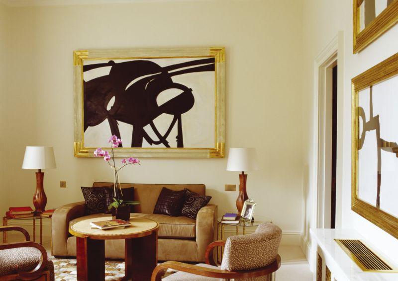 Interior Design Styles by Grant White Design  interior design styles Interior Design Styles by Grant White Design Interior Design Styles2