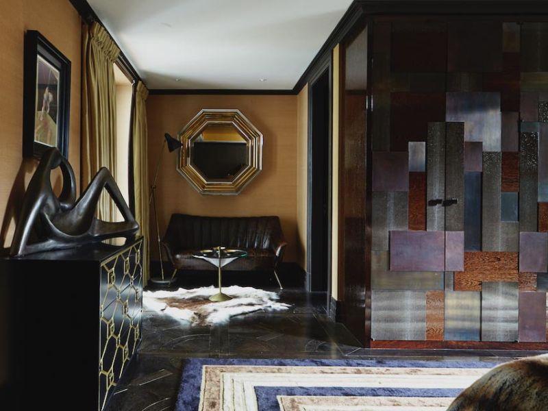 Interior Design Styles by Grant White Design  interior design styles Interior Design Styles by Grant White Design Interior Design Styles5