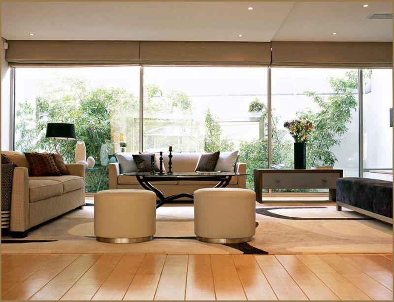 Interior Design Styles by Grant White Design  interior design styles Interior Design Styles by Grant White Design Interior Design Styles7