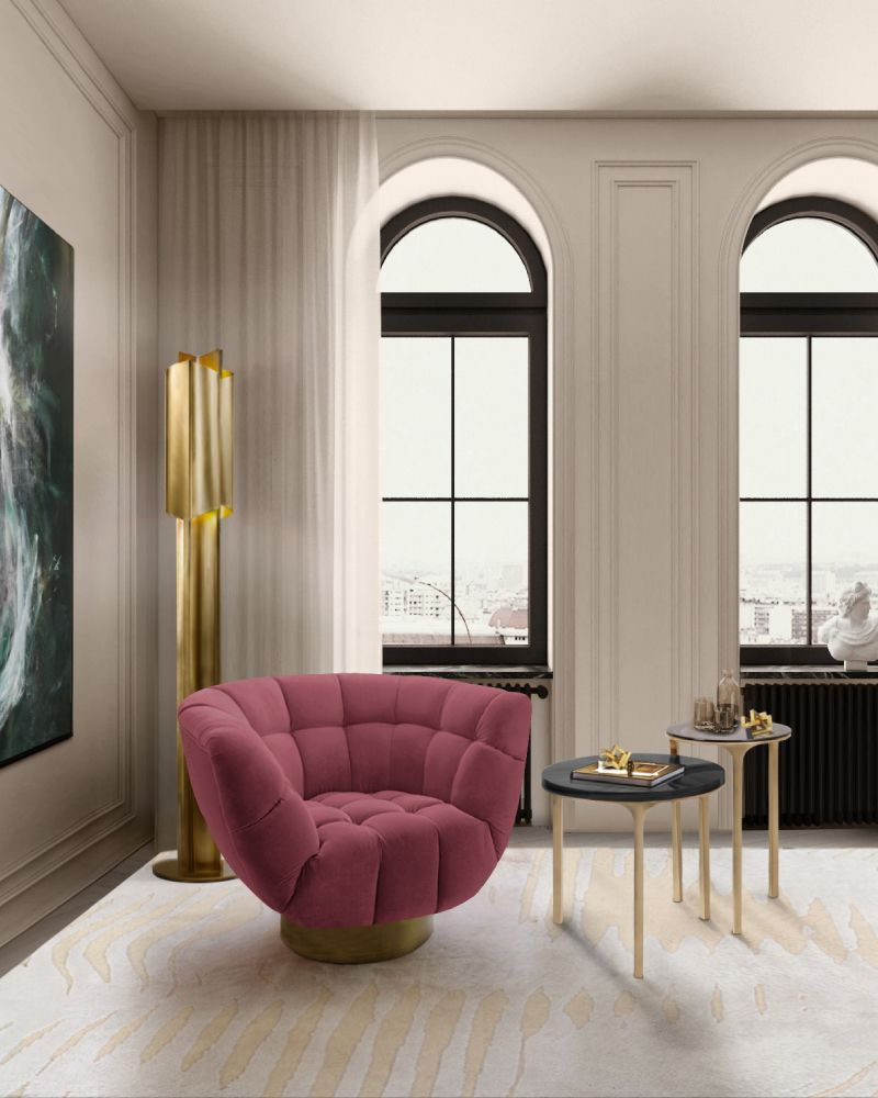 Living Room Designs and Ideas: Modern, Sophisticated & Comfortable living room designs and ideas Living Room Designs and Ideas: Modern, Sophisticated & Comfortable Living Room Designs and Ideas Modern Sophisticated Comfortable 1 1