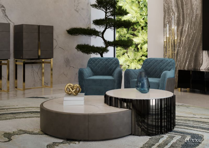Living Room Designs and Ideas: Modern, Sophisticated & Comfortable living room designs and ideas Living Room Designs and Ideas: Modern, Sophisticated & Comfortable Living Room Designs and Ideas Modern Sophisticated Comfortable 11