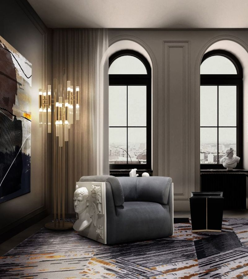 Living Room Designs and Ideas: Modern, Sophisticated & Comfortable living room designs and ideas Living Room Designs and Ideas: Modern, Sophisticated & Comfortable Living Room Designs and Ideas Modern Sophisticated Comfortable 13
