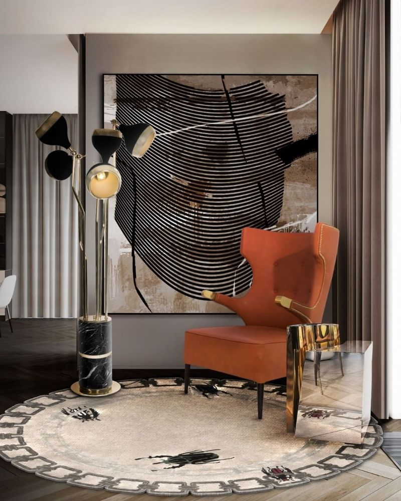 Living Room Designs and Ideas: Modern, Sophisticated & Comfortable living room designs and ideas Living Room Designs and Ideas: Modern, Sophisticated & Comfortable Living Room Designs and Ideas Modern Sophisticated Comfortable 15