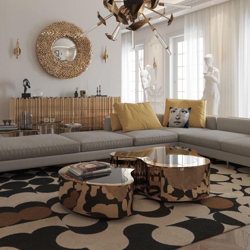 Living Room Designs and Ideas: Modern, Sophisticated & Comfortable living room designs and ideas Living Room Designs and Ideas: Modern, Sophisticated & Comfortable Living Room Designs and Ideas Modern Sophisticated Comfortable 3