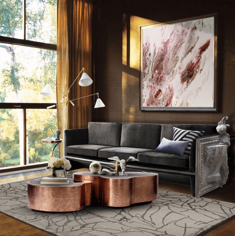 Living Room Designs and Ideas: Modern, Sophisticated & Comfortable living room designs and ideas Living Room Designs and Ideas: Modern, Sophisticated & Comfortable Living Room Designs and Ideas Modern Sophisticated Comfortable 4