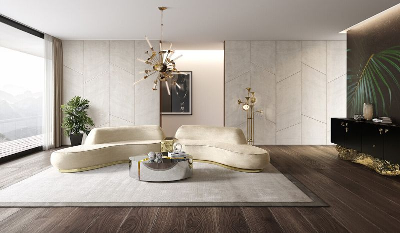 Living Room Designs and Ideas: Modern, Sophisticated & Comfortable living room designs and ideas Living Room Designs and Ideas: Modern, Sophisticated & Comfortable Living Room Designs and Ideas Modern Sophisticated Comfortable 5