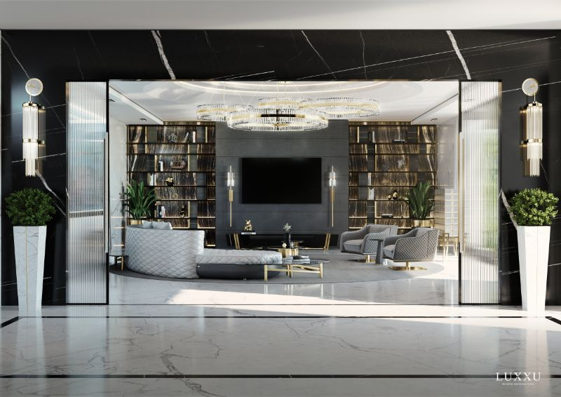 Living Room Designs and Ideas: Modern, Sophisticated & Comfortable living room designs and ideas Living Room Designs and Ideas: Modern, Sophisticated & Comfortable Living Room Designs and Ideas Modern Sophisticated Comfortable 8