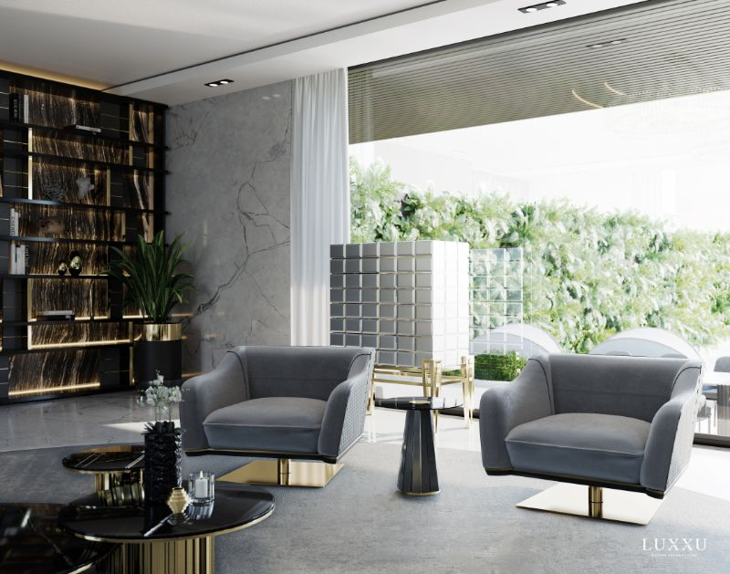 Living Room Designs and Ideas: Modern, Sophisticated & Comfortable living room designs and ideas Living Room Designs and Ideas: Modern, Sophisticated & Comfortable Living Room Designs and Ideas Modern Sophisticated Comfortable 9