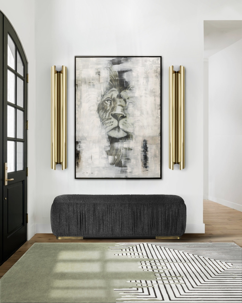 modern entryways Modern Entryways: Bring Nature into Your Home With Amazing Designs Modern Entryways Bring Nature into Your Home With Amazing Designs 3