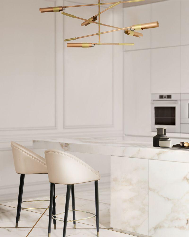 Modern Kitchen Design: 10 Fierce Ideas for a Unique Timeless Decor modern kitchen design Modern Kitchen Design: 10 Fierce Ideas for a Unique Timeless Decor Modern Kitchen Design 10 Fierce Ideas for a Unique Timeless Decor 1