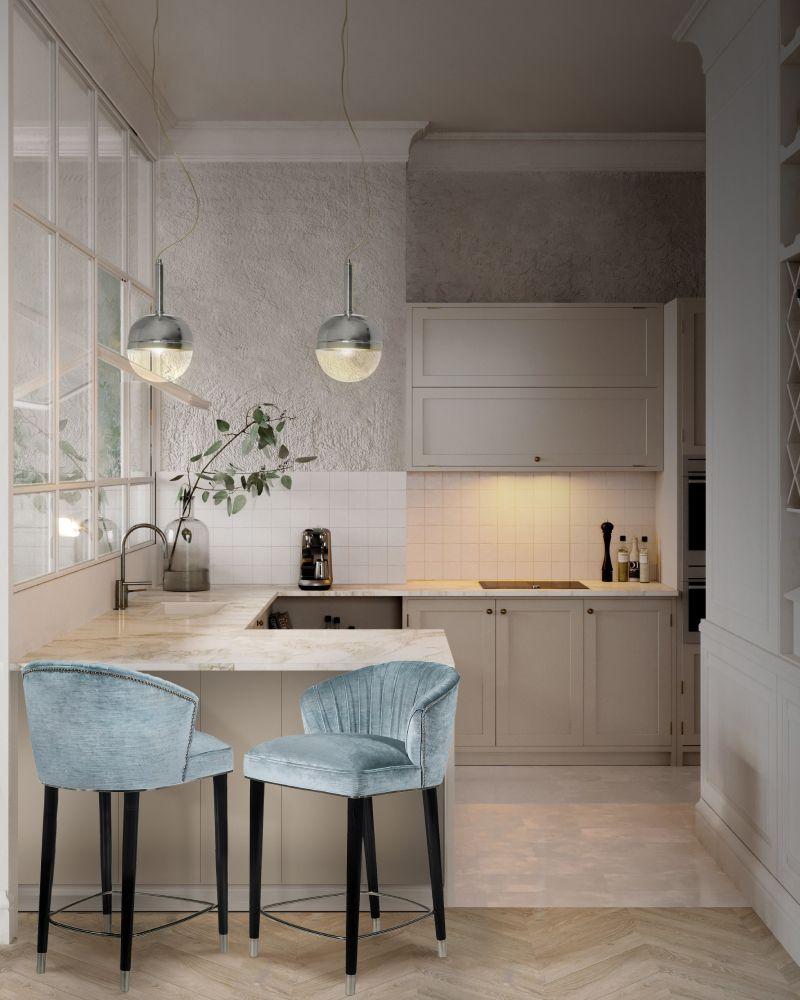 Modern Kitchen Design: 10 Fierce Ideas for a Unique Timeless Decor modern kitchen design Modern Kitchen Design: 10 Fierce Ideas for a Unique Timeless Decor Modern Kitchen Design 10 Fierce Ideas for a Unique Timeless Decor 3