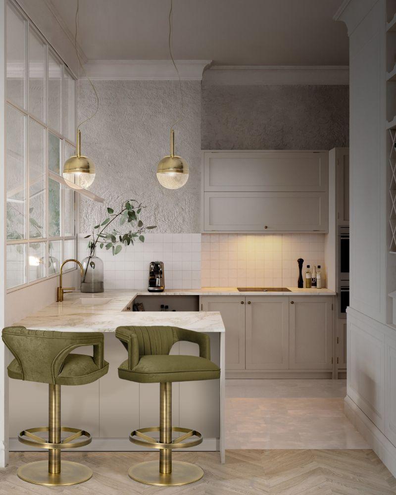 Modern Kitchen Design: 10 Fierce Ideas for a Unique Timeless Decor modern kitchen design Modern Kitchen Design: 10 Fierce Ideas for a Unique Timeless Decor Modern Kitchen Design 10 Fierce Ideas for a Unique Timeless Decor 4