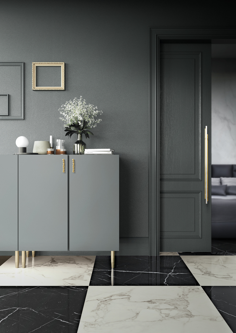 Modern Hallway Decoration for a Timeless and Fierce Design modern hallway decoration Modern Hallway Decoration for a Timeless and Fierce Design PC 4