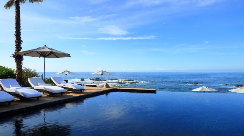 Plan Your Summercation with Forbes Travel Destinations 2021 Winners forbes travel destinations 2021 Plan Your Summercation with Forbes Travel Destinations 2021 Winners Plan Your Summercation with Forbes Travel Destinations 2021 Winners 8
