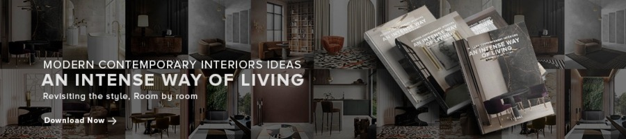 Living Room Designs and Ideas: Modern, Sophisticated & Comfortable living room designs and ideas Living Room Designs and Ideas: Modern, Sophisticated & Comfortable banner