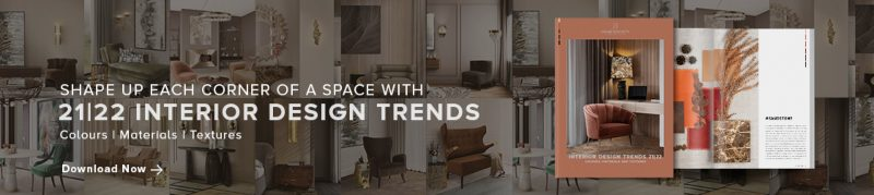 Interior Ideas for Hallways: Summer Trends with Timeless Designs interior ideas for hallways Interior Ideas for Hallways: Summer Trends with Timeless Designs book design trends artigo 800