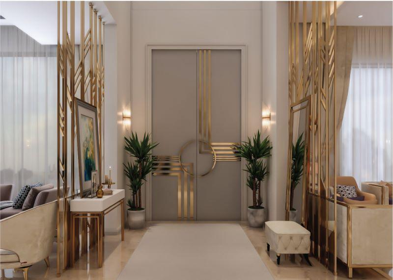 Modern Interior Design Ideas by Art Deco Design modern interior design ideas by art deco design Modern Interior Design Ideas by Art Deco Design 1 Modern Interior Design Ideas by Art Deco Design