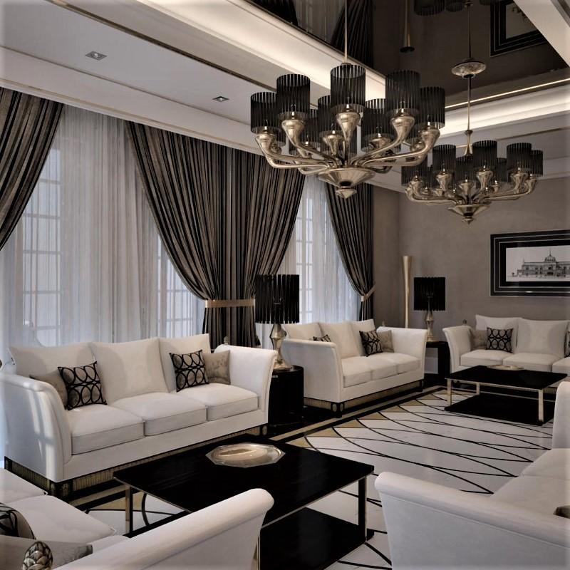Home Design Ideas by Marshanah Interiors  Home Design Ideas by Marshanah Interiors 10 Home Design Ideas by Marshanah Interiors