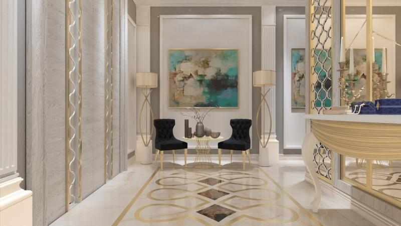 Modern Interior Design Ideas by Art Deco Design modern interior design ideas by art deco design Modern Interior Design Ideas by Art Deco Design 2 Modern Interior Design Ideas by Art Deco Design 1