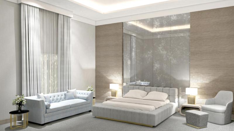 Bissar Concepts bissarconcepts Bissar Concepts: Home Design Ideas 3 Bissar Concepts