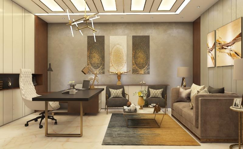 Modern Interior Design Ideas by Art Deco Design modern interior design ideas by art deco design Modern Interior Design Ideas by Art Deco Design 3 Modern Interior Design Ideas by Art Deco Design