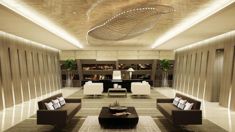 Bissar Concepts bissarconcepts Bissar Concepts: Home Design Ideas 5 Bissar Concepts