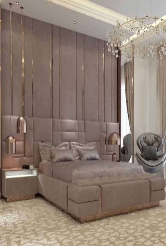 modern interior design ideas by art deco design Modern Interior Design Ideas by Art Deco Design 5 Modern Interior Design Ideas by Art Deco Design 1