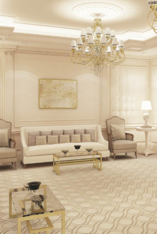 bissarconcepts Bissar Concepts: Home Design Ideas 6 Bissar Concepts C  pia 2